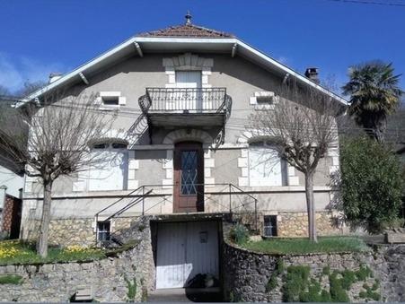 A vendre maison LALINDE 80 000  €
