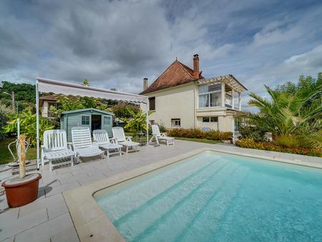 Acheter maison LALINDE  225 750  €