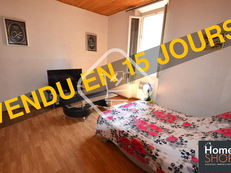 vente appartement MARSEILLE 4EME ARRONDISSEMENT 55000 €