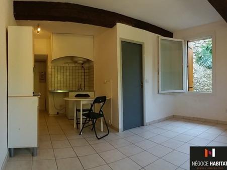 appartement  68000 €