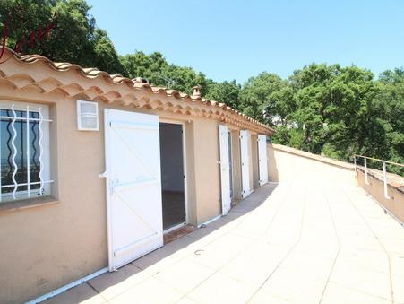 10 location maison HYERES 1600 €
