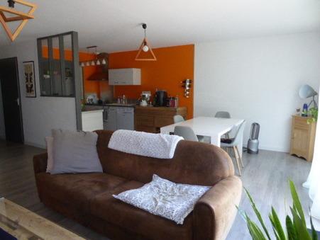 vente maison ST JULIEN L'ARS 82m2 164000€