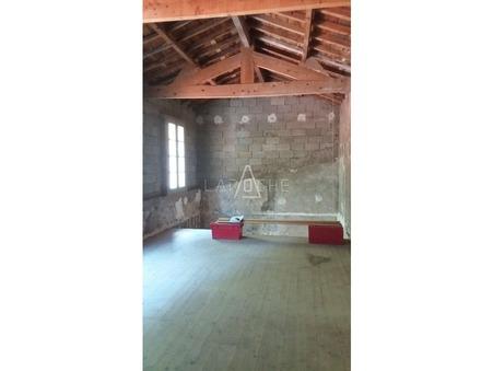 Vends appartement Amélie-les-Bains-Palalda 55 000  €