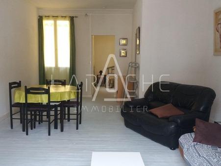 Acheter appartement Amélie-les-Bains-Palalda 57 000  €