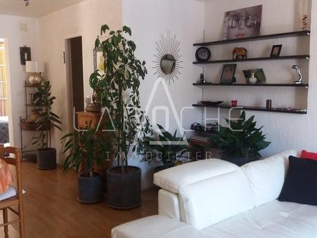 Vendre appartement Amélie-les-Bains-Palalda 57 000  €