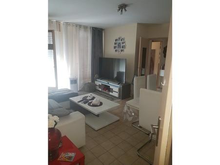 vente appartement MONTPELLIER 65m2 130000€