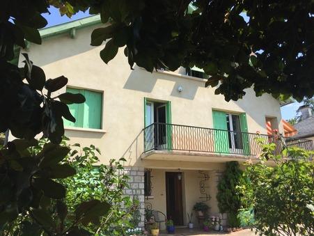 Achète maison RODEZ  210 000  €