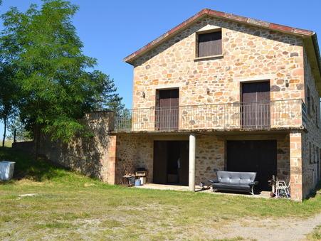 A vendre maison MONESTIES  170 000  €