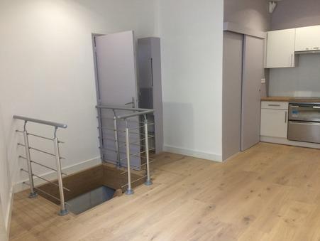 Acheter appartement BORDEAUX  210 000  €