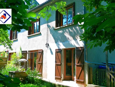 Vente maison MIREPOIX  165 000  €