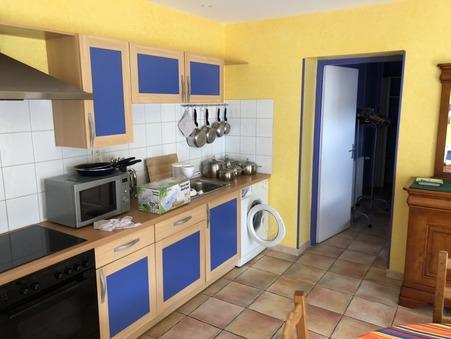 A vendre appartement AMELIE LES BAINS PALALDA 30 000  €