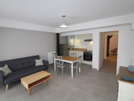 A louer appartement Bordeaux 1 000  €