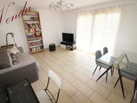 Vente appartement HYERES 68.56 m²  220 000  €
