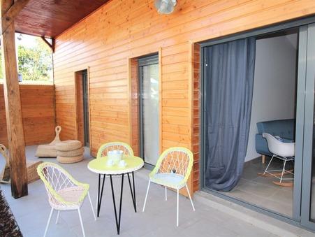 Louer appartement BORDEAUX 1 285  €