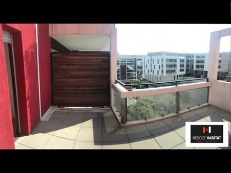 vente appartement montpellier 48m2 179000€