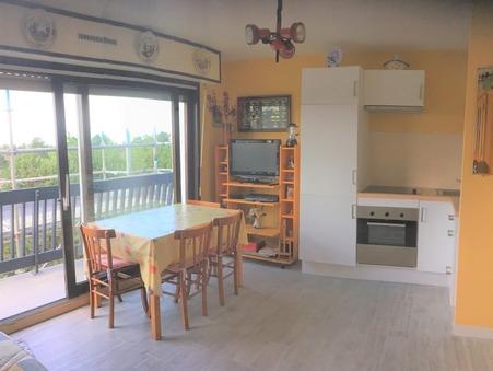 appartement  65000 €