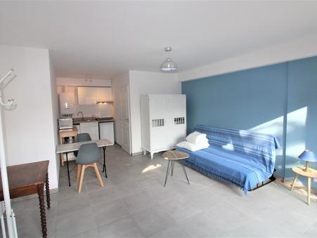 Location appartement BORDEAUX  680  €