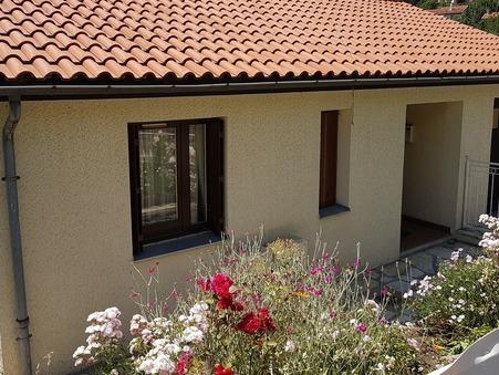 Acheter maison DECAZEVILLE 102 m² 89 000  €