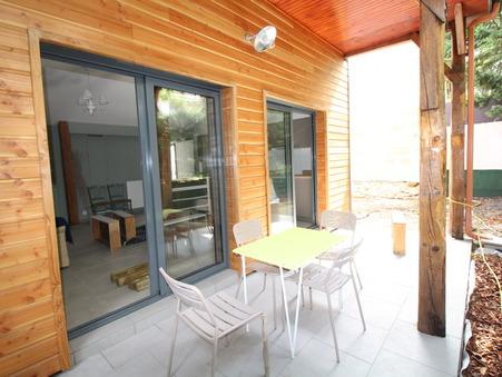 Louer appartement BORDEAUX 48 m² 1 100  €