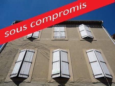 10 vente maison OLONZAC 29928 €