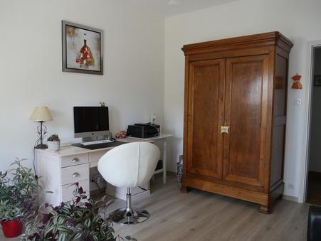 vente maison ST YRIEIX LA PERCHE 162m2 335000€
