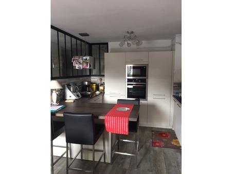appartement  201400 €