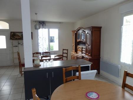 location maison BERGERAC 770 €