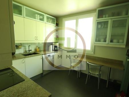 vente appartement ACHERES 80m2 230000€