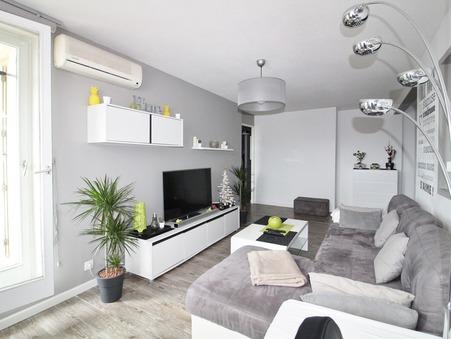 Achat appartement HYERES 49.1 m²  170 000  €