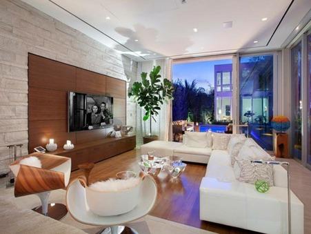 Achat neuf Perpignan 100 m² 4 000  €