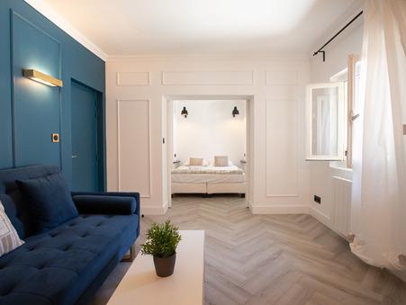 A louer maison MONTPELLIER 55 m² 60  €