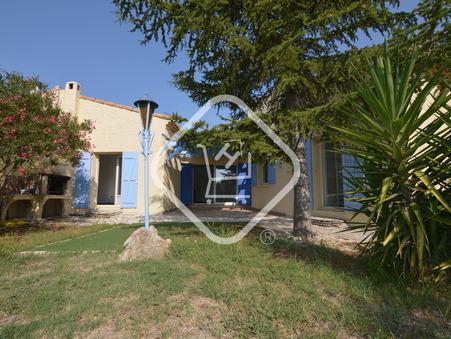 location maison MARIGNANE 1350 €