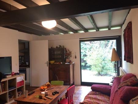 Acheter maison TALENCE  472 500  €