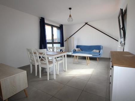 Location appartement BORDEAUX 1 285  €