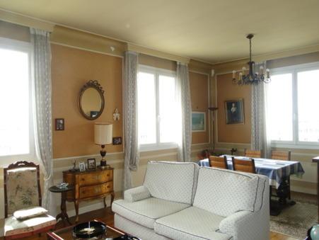 appartement  187250 €