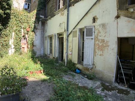 Vendre appartement CALUIRE ET CUIRE 65 000  €