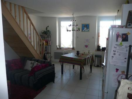 location appartement Montberon 59m2 650€