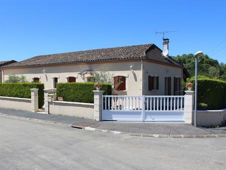 Achète maison VILLEREAL  328 600  €