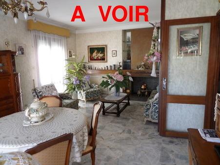 Achat maison PERPIGNAN 152 m²  222 500  €