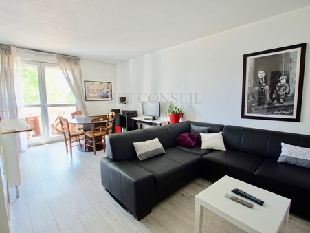vente appartement Toulouse 135000 €