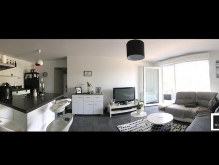 vente appartement juvignac 66m2 249000€