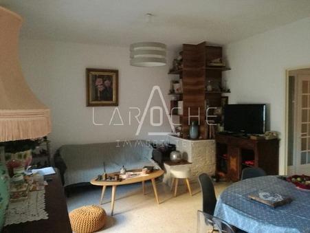 Vends maison Argelès-sur-Mer  225 000  €