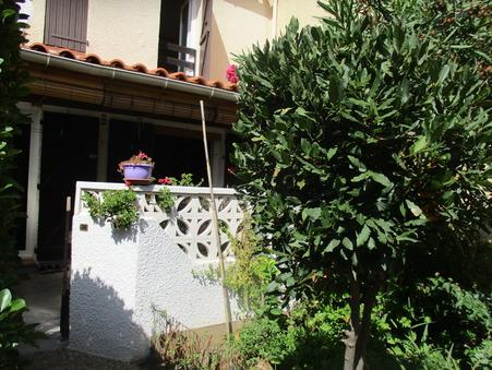 vente appartement LE BARCARES 51m2 157000€