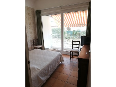 appartement  205200 €