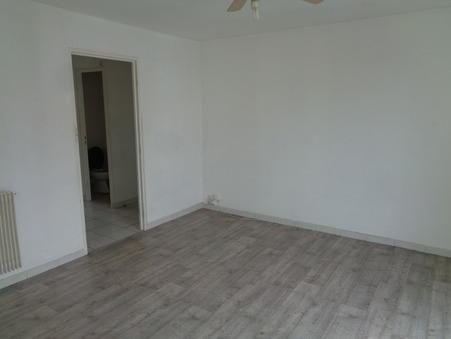 Achète appartement PERPIGNAN 67 000  €