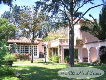 vente maison Minervois Corbières 735000 €