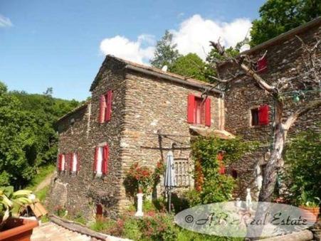 A vendre maison Alès 1 025 000  €