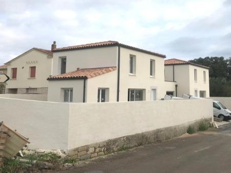 vente maison castries 310000 €
