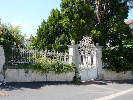vente maison RETOURNAC 149900 €