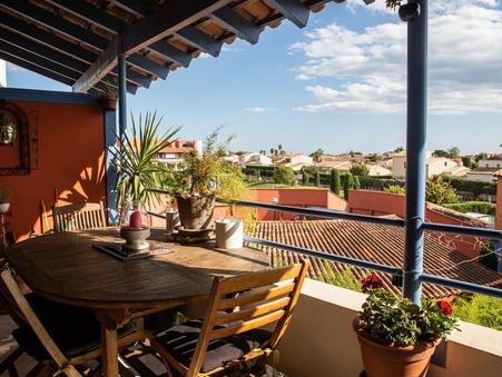 location appartement MONTPELLIER 90m2 85€